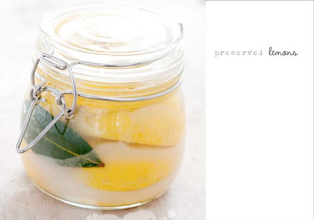 Preserved-Lemons-Recipe
