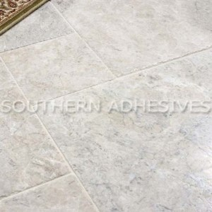 St Moritz Brushed & Chiseled Edge Marble