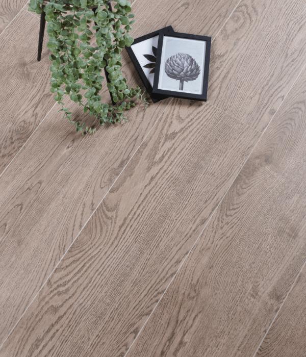 Europa XL Porcelain Salvia Material Tiles Close Up