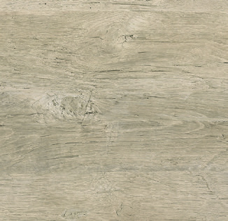 Deriva porcelain paving tile