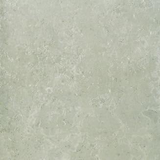 Peltro porcelain paving tile