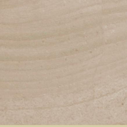 Sole porcelain paving tile