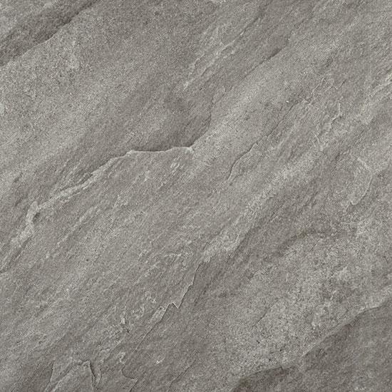 Natural Black Indian Sandstone Patio pavers
