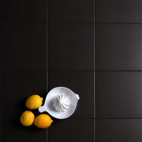 porcelain wall or floor tile