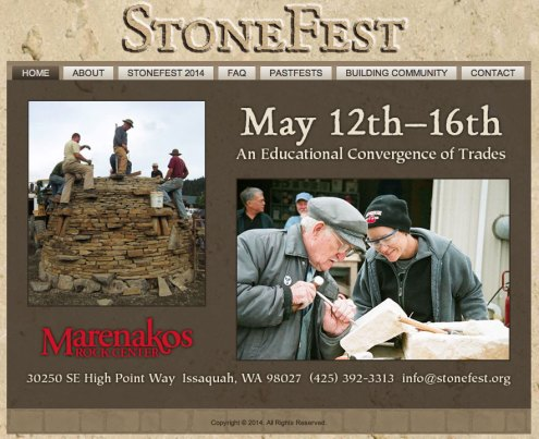Stone-Fest-Seattle