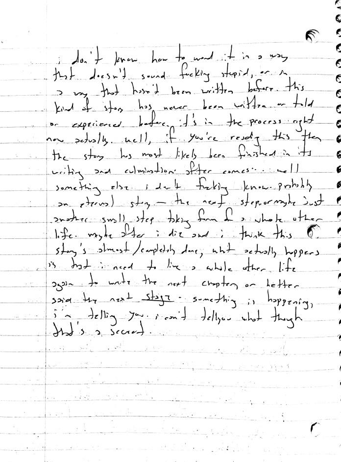 page23.jpeg