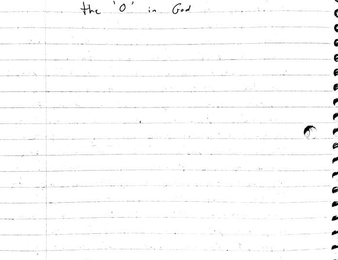 page30.jpeg
