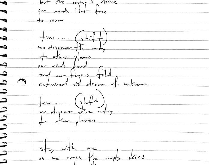page31.jpeg
