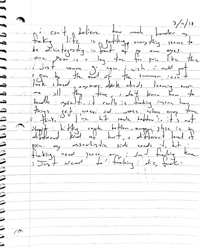 page34.jpeg
