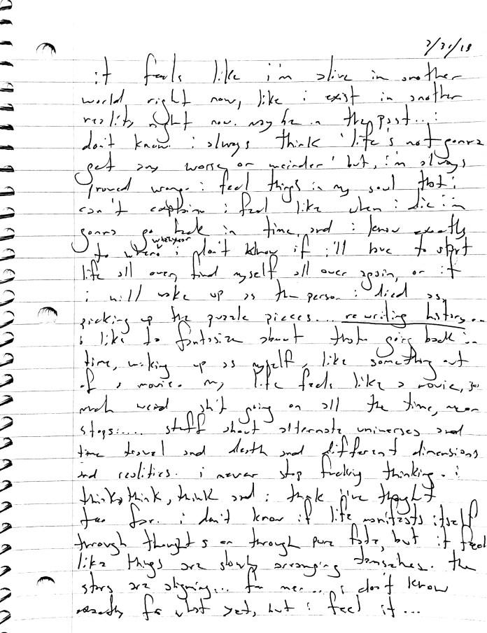 page41.jpeg