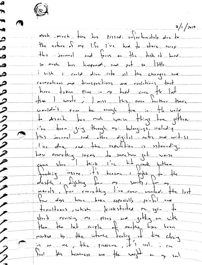 page57.jpeg