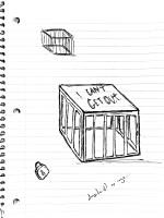 page6.jpeg