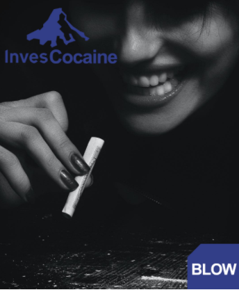 InvesCocaine