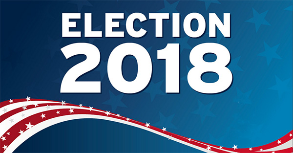 Storey County Candidate Forum