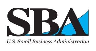 SBA Meeting