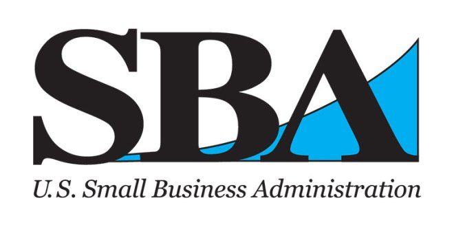 SBA Meeting