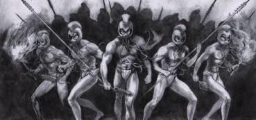 nightmarchers.jpg