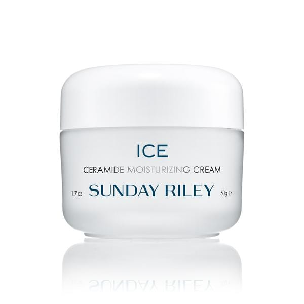 The-Storied-Life-Holiday-Gift-Guide-SUNDAY-RILEY-ICE-Ceramide-Moisturizing-Cream