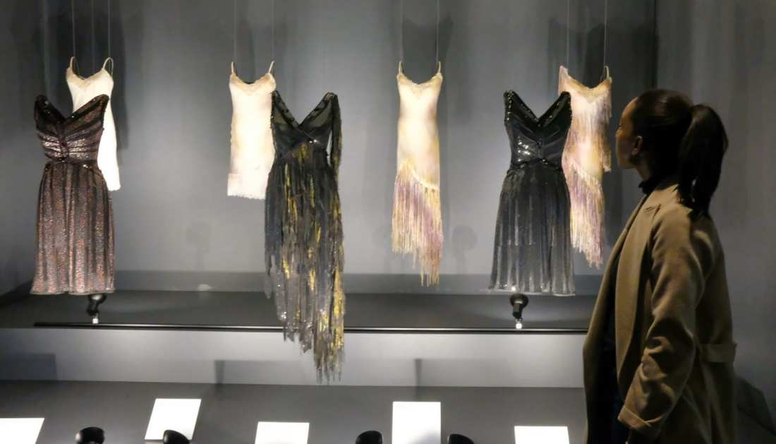 The-Storied-Life-Rodarte-4-Must-See-Fashion-Exhibits-On-The-East-Coast-Image-10