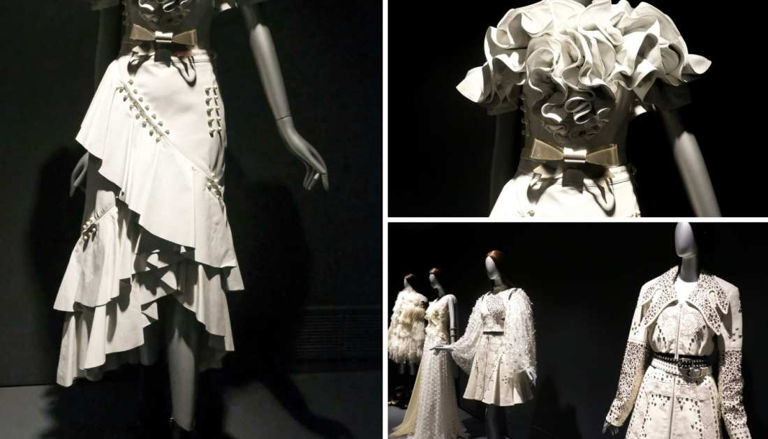 The-Storied-Life-Rodarte-4-Must-See-Fashion-Exhibits-On-The-East-Coast-Image-12 (1)