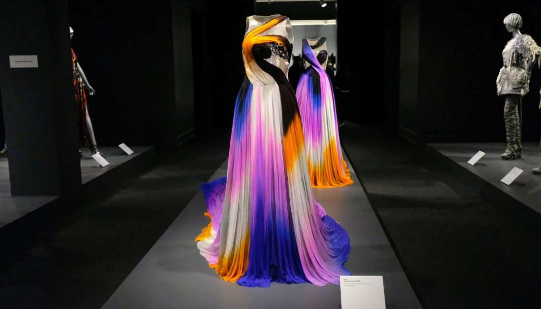 The-Storied-Life-Rodarte-4-Must-See-Fashion-Exhibits-On-The-East-Coast-Image-3 (1)