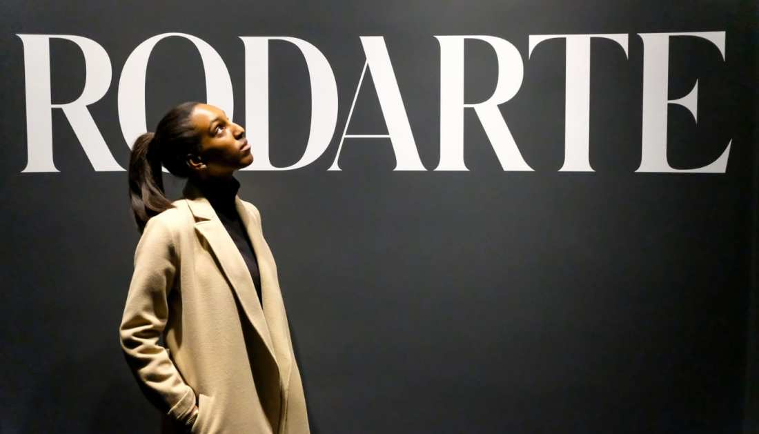The-Storied-Life-Rodarte-4-Must-See-Fashion-Exhibits-On-The-East-Coast-Image-3