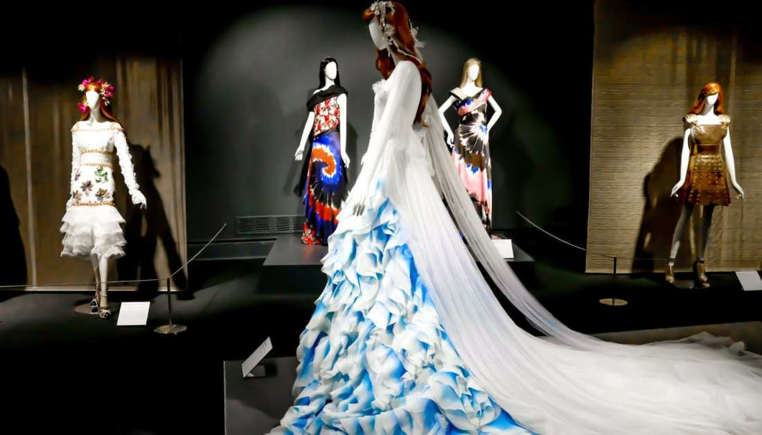 The-Storied-Life-Rodarte-4-Must-See-Fashion-Exhibits-On-The-East-Coast-Image-6