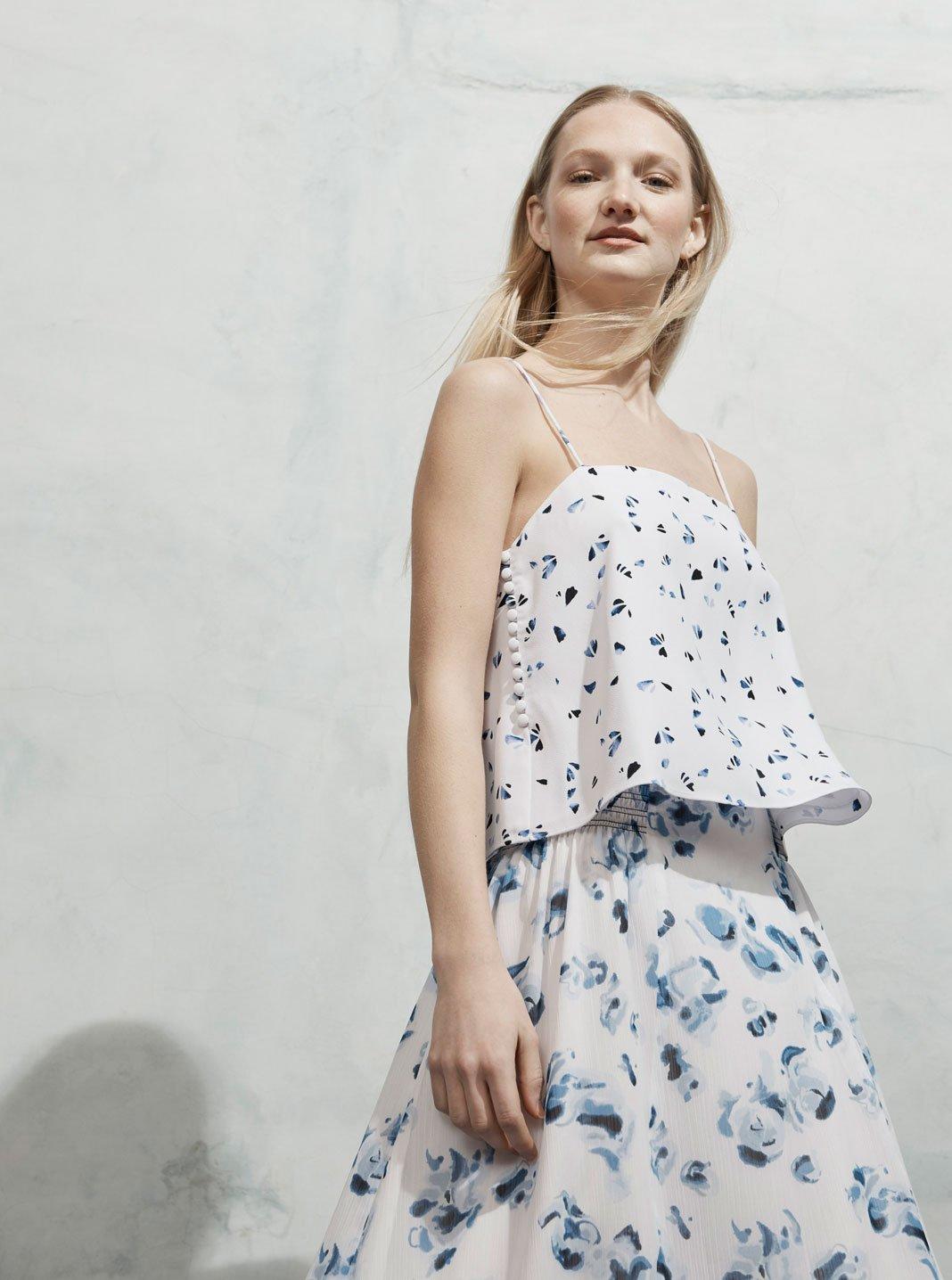 Club-Monaco-Spring-Summer-2019-Collection