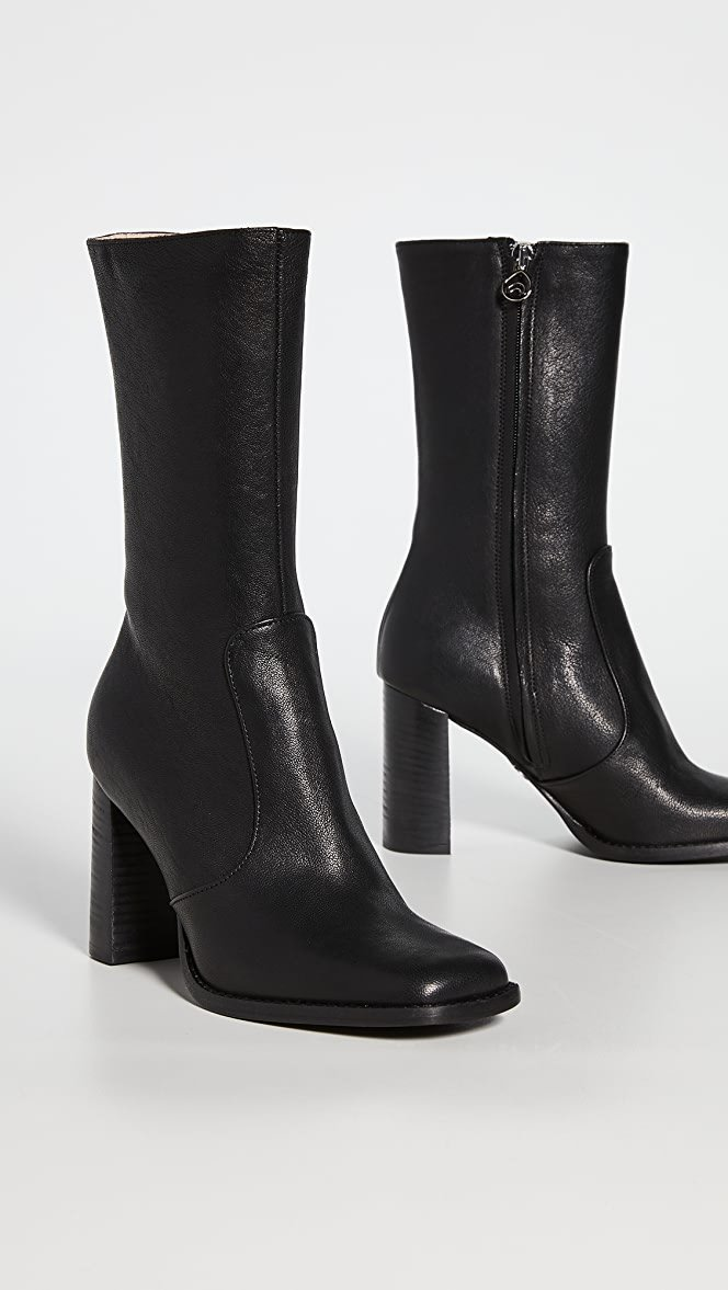 Product images of Brother Vellies Lauryn Boots