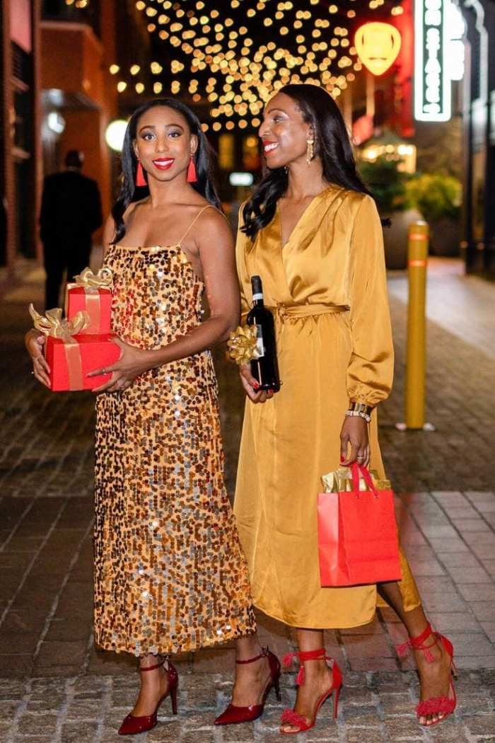 Top 10 Black-Owned Holiday Gifts