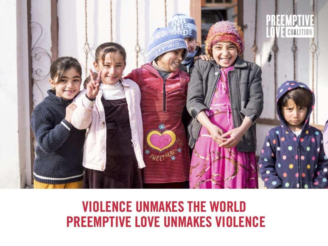 Preemptive-Love-Coalition-Smiling-Kids