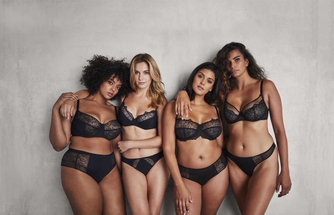 The-Storied-Life-Shop-Products-Size-Inclusive-Lingerie-Image-liberte