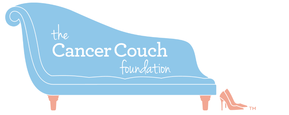 Cancer Couch