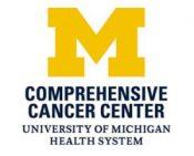 UM Cancer Center