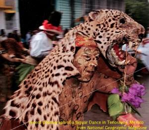 Face Painting Mayan Jaguardance Agostinoarts on Aztec Indian Dancers