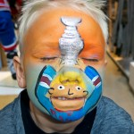 nhl_playoffs2014_MouthFace_StanleyCup_140525_agostinoarts