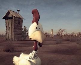 Chicken_of_God_still_1