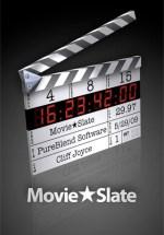 movieslate1