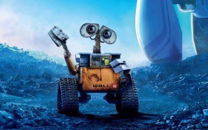 wall-e sex at sixty