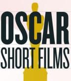 Oscar Shorts