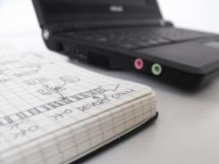 1234386_notebook_and_netbook