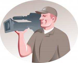 cameraman_video_side_view