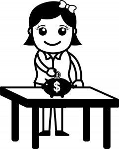 micro budget movie: show me the money