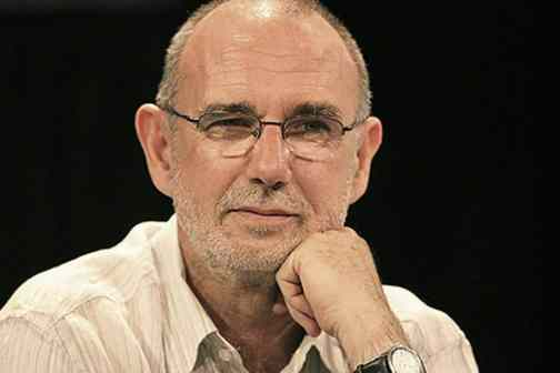 jimmy-mcgovern-pic-getty-images-611432646