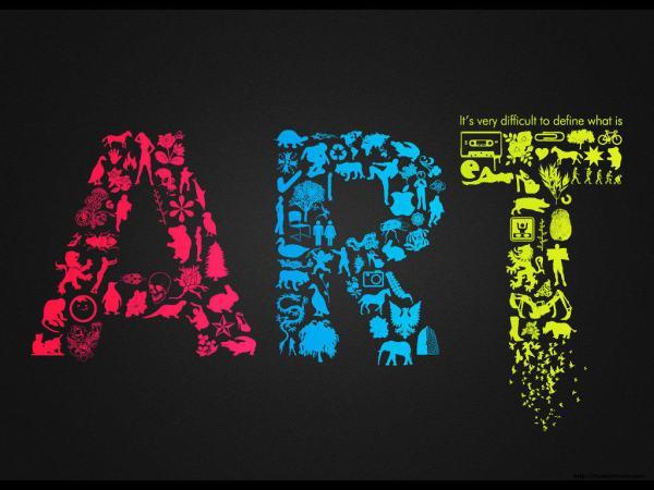 364092-artist-wallpaper