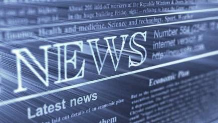 Assamese media