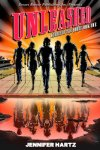 Unleashed by Jennifer Hartz (Heroes of the Horde #1)