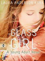 Glass Girl - books you're probably missing