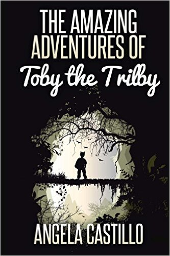 Adventures of Toby the Trillby