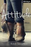 Attitude by Robin Stevenson